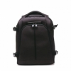 Delsey PRO Digital BACK PACK 31 – фоторюкзак