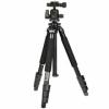 Штатив для фотоаппарата Benro A-350FN0