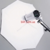 Зонт-софтбокс 100 см Lastolite Umbrella Box White (3227)