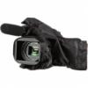 Дождевик Terra Incognita для видеокамеры Panasonic AG-DVX100