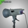 Студийный свет Visico VЕ - 300 Plus (300Дж)