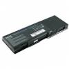 Батарея для ноутбука Dell D6400, 1501 (6600 mAh)