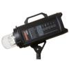 Студийный свет, вспышка Hyundae Photonics Master 400