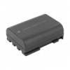 Аккумулятор для Canon NB-2LH (Hi Power), купить недорого с доставкой