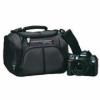 Delsey PRO Bag 5 – фотосумка