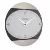 Настенные часы Incantesimo 026 MB