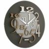 Настенные часы INCANTESIMO FREE 036C