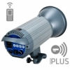Студийный свет Visico VCLR - 300 Plus (300Дж)