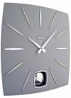 Настенные часы Incantesimo 048 M