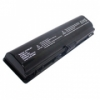 Батарея для ноутбука HP DV2000 (6600 mAh)