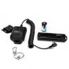 Дистанционное радио управление SMDV SM-602 для фотокамер Canon/Pentax/Samsung