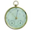 Барометр-термометр-гигрометр-20300632
