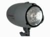 Студийный свет Visico VL-200 Plus (200Дж)