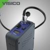 Аккумулятор запасной для блока питания вспышек серии VT-P