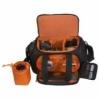 Delsey ODC 21 - сумка-кофр для фото, видеокамер