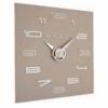 Настенные часы Incantesimo Aicon 119 MT