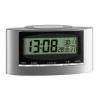 TFA Часы-будильник 981071