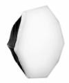 Октобокс 120 см /SB-OCTA 120 с универсальным байонетом