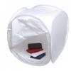 Лайтбокс для фото Cubelite 120cm