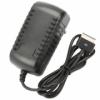 Сетевой адаптер (блок питания) ASUS 15V 1.2A (для TF)