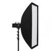 Софтбокс стрип Hyundae Photonics RSBR 412 (40x120 см)