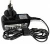 Блок питания ( сетевой адаптер) для планшетов  SAMSUNG 12V 3.33A