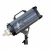 Студийный свет, вспышка Hyundae Photonics Combi 1000