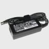 Сетевой адаптер (блок питания) HP 19.5V 3.33A Ultrabook