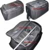 Сумка для видеокамеры - Delsey Pro Bag 2