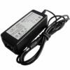 Сетевой адаптер (блок питания) ACER 12V 1.5A (3.0*1.0)