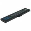 Батарея для ноутбуков Asus W7, M9V, M94