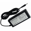 Сетевой адаптер (блок питания) ASUS 19V 2.37A (3.0*1.0) ZenBook