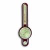 Погодная станция с большим термометром TFA 20104604