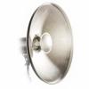 Рефлектор портретный Beauty Dish Arsenal ARS 70 см