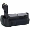 Батарейный блок, бустер Canon BG-E7 (Hi-Power)