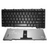 Клавиатура для ноутбука Toshiba
