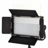 Постоянный диодный свет Lishuai LED 576AVL