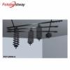 Подвесная система Fotobestway FCT-20304 для фотостудии