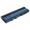 Батарея для ноутбуков Acer TM 6292