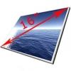 Матрица для ноутбука LTN160AT06 (1366x768) 1CCFL глянец, 16,0