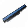 Батарея для ноутбуков Acer Aspire one 10400 mAh
