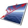 Матрица для ноутбука LTN156AT01 (1366x768) 1CCFL глянец 15,6