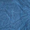 Тканевой фон мятый 2,6х6 м Weifeng A-14 синий