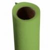 Фон зеленый 1,5х5m, полиэстер 275г/м