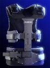 Система стабилизации Glidecam X-10