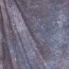 Тканевой фон сиреневый 2,6х6 м Weifeng W-231