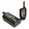 Радиосинхронизатор SMDV FW-III для студийных и компактных вспышек