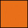 Светофильтр F ORANGE (Cokin P002) для ч/б фотографии