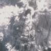 Тканевой фон серый 2,6х6 м Weifeng W-003