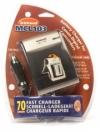 Универсальное зарядное устройство - Hahnel MCL 103 Canon
